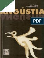 angustia.pdf