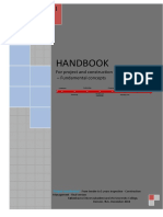 Handbook-project-and-construction-management.pdf
