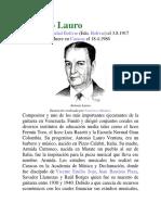 Antonio Lauro.docx