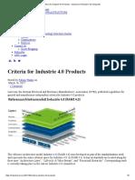 I4.0 Prodicur