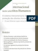 LEICHTWEIS. Aula Sistema Interamericano - Ximenes Lopes.pptx