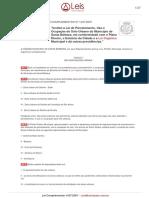 Lei-complementar-1437-2007-Santa-barbara-MG.docx