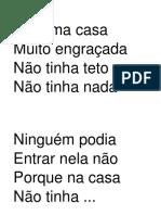 poema ampliado.docx