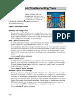 Network-Troubleshooting-Tools.pdf