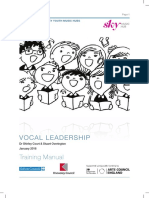 Vocal-Leadership-Training-Manual-2017.pdf