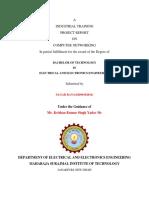 Training_report.docx