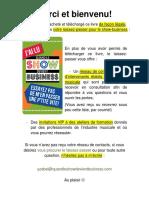 LIVRE QUAND LE SHOW DEVIENT BUSINESS.pdf