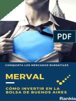 Guia Merval Inversion Bolsa Buenos Aires (1)