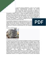 PIEDRA GRANITO.docx