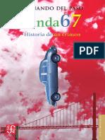 Paso_Linda 67.pdf