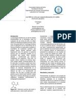 Primer informe Laboratorio. AAS.docx