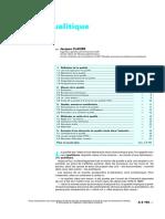 A8750 Qualité et qualitique.pdf