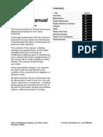 A13、A13A ServiceManual.pdf