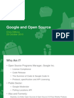 Chris-DiBona-The Open Source Revolution