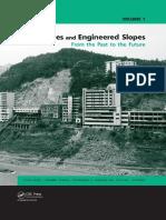 Landslides and engineered slopes - Chen 2008.pdf