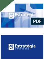 Loas-Esquematizada-em-slides-Concurso-INSS.pdf