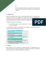 Glosario 1-36.docx