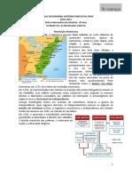 Revoluções Liberais- Ficha Informativa.pdf