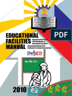DepEd_Schools.pdf