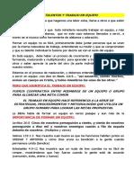 MINISTERIO, TALENTOS Y TRABAJO EN EQUIPO.docx