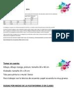 Festival_Estudiantil_de_las_Artes.docx