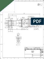 Canhão_detalhes.pdf