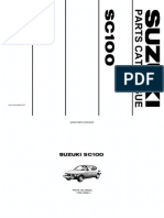 suzuki_sc100_parts_catalogue.pdf