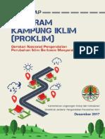 roadmap_proklim (1).pdf