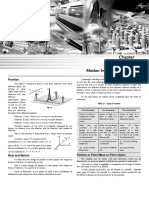 02 Motion In One Dimension.pdf