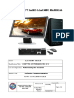 2.-Perform-Computer-Operation-not-finish.docx