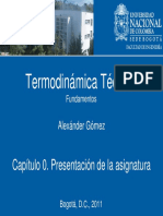 presentaciontermomagistral_II2011_agomez.pdf