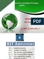 EEDP_Lect 04_BJT_Amplifiers_1m.pdf