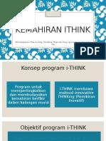 Kemahiran i-think