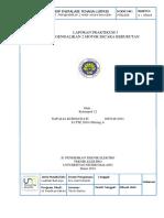 PRAKTIKUM 3 NAP.pdf