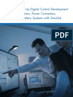 speed-digital-control-motor-power-converters-systems-simulink-handout.pdf