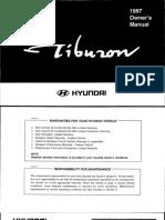 97tiburon.PDF