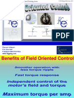 03 Field Oriented Control.pdf