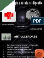 81014512-FARMACOLOGIA-APARATULUI-DIGESTIV.ppt