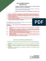 BIOESTADISTICA ACTIVIDAD PRIMER CORTE IP SEXTO.pdf