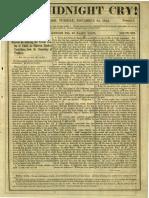 MC18421122-V01-05.pdf