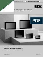 20149379.pdf