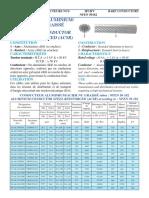 al-acier-graisse.pdf