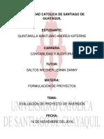 EVALUACIÓN DE PROYECTO DE INVERSIÓN.docx