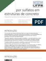 02_Sulfatos