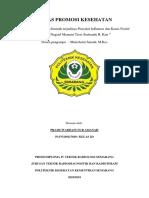 Pramuwardani Nur Amanah_P1337430217029_Tugas Promkes.docx