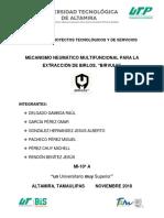 OPTATIVA II UNIDAD 2.docx