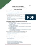 PLC1_PRACTICA CALIFICADA.docx