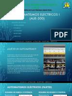 Automatismos electricos I.pptx