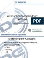1_Intro+to+Embedded+Systems.pdf