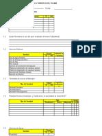 FORMATO DIAGNOSTICO TURISTICO DEL TOLIMA.docx
